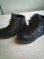 Ботинки Для Мальчика - Детская обувь в Херсон - OLX.ua 1a3d1063131d6