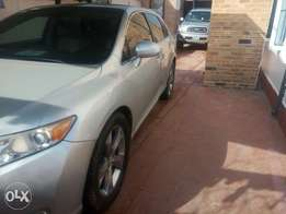 Venza 2010 for sale