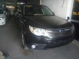 Black Forester Offer price Mombasa