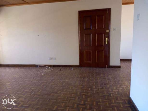 2 bedroom apartment for letting. Westlands - image 2