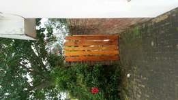 Picket fencing and gates