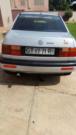 Swap with Automatic or car or bring cash Kumasi Metropolitan - image 2