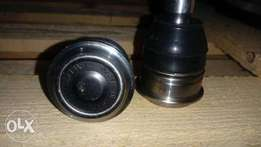 Nissan Note Ball Joints