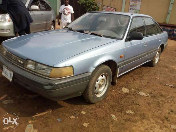 Mazda 626 for sale Idimu - image 2