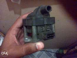 vw 3pin ign coil