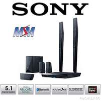 DAV-DZ650 SONY HOME THEATER New Sealed Pay on delivery or Visit my sho