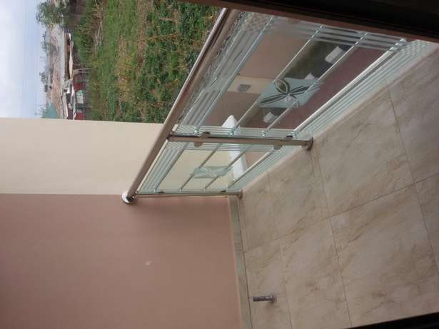 Michael j properties consultant Lugbe - image 3