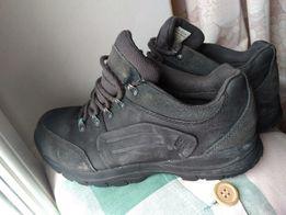Р.41 - Мужская обувь - OLX.ua - страница 20 5b7a2bfe26164