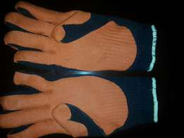 We sell quality Industrial safety gloves from trusted brands!