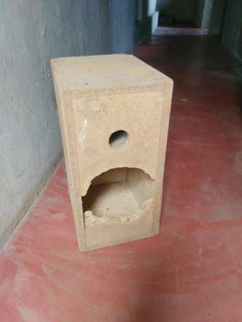 Woofer cabinet Nairobi West - image 2