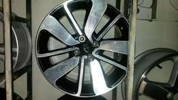 Renault clio mags
