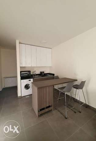 Chalet fully furnished cash payment Ref # 2329
