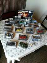 Collectables for sale