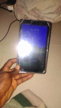7inch Tab for Sale Akure South - image 3