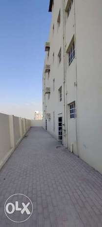 64 Room Room & 300 Store For Rent