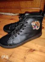 Guccci shoes