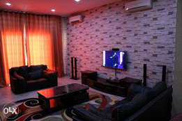 Festival Standard Two Bedroom Apartment for Rent in VI