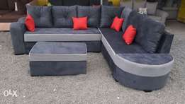 ..Ready made sofas..call for immediate delivery