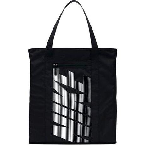 fd1c9c3ac12d9 torba na ramię hit 2019 Nike - Torba szara lub czarna Kraków - image 1
