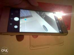 Huawei honor 5 for sale bargain