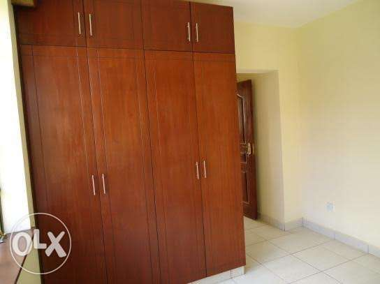 Mombasa rd 4 br all ensuite for sale- Syokimau - image 7