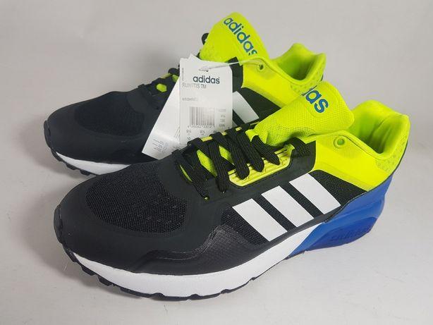 ekskluzywne buty tani spotykać się Adidas buty męskie sportowe adidas run9tis rozmiar 44 Dulcza ...
