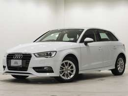 Engine Parts for 2014 A3 1.4 TFSI for sale from R100