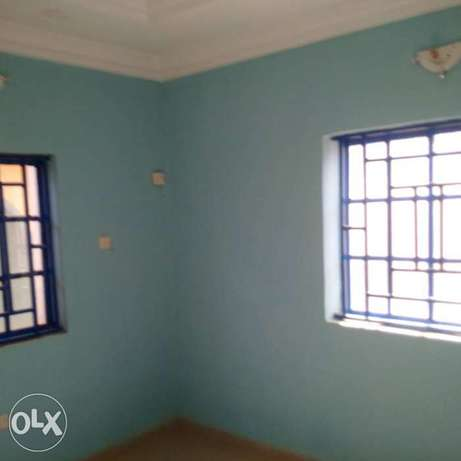 3 Bedroom Bungalow with 2bedroom and 1bedrm BQ at 25m net Lokogoma - image 4