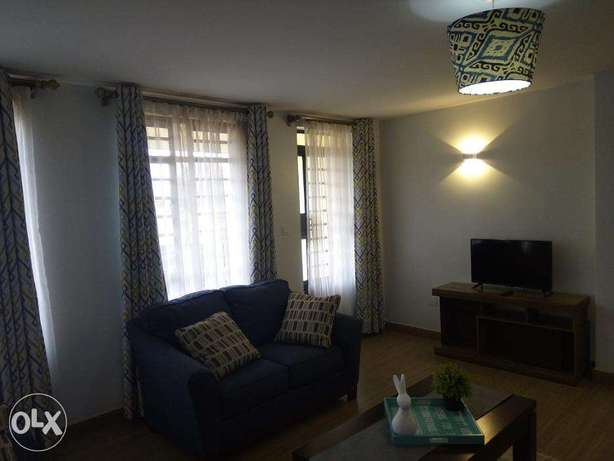 Executive 2 bedrooms for Sale Thindigwa - image 7
