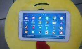 Galaxy tab 3 wifi