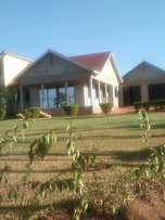House for sale gayaza manyangwa title its ok