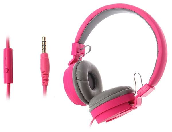 Super Base TV05 3.5 mm Stereo Headphones Nairobi CBD - image 5