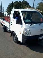 Gauteng Movers. Get a quote here . Call us today