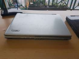 ACER Dual Core