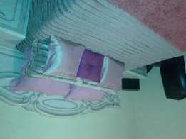 Bedroom to rent still available