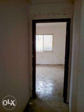 4bedroom semi detached duplex wit C of O and room bq for sale at lekki Lekki - image 4
