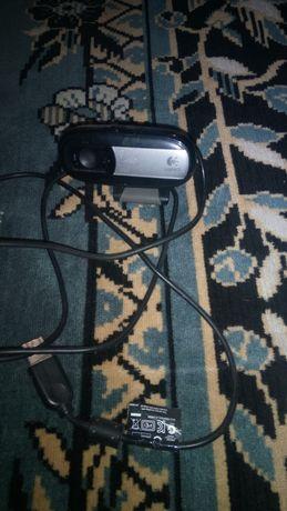 Экшн камера 4K wi-fi Видеорегистратор Аквабокс крепления аналог Go ... 0869bc4c9682f