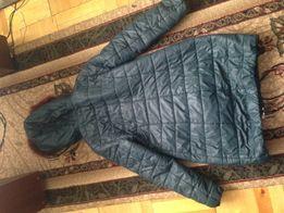 Женская одежда Тернополь  купить женскую одежду - объявления о ... 9d3ac02397a25