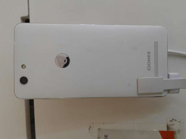 Olx VERIFIED Gionee P1 smartphone for sale Nairobi CBD - image 2