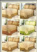 Bedcovers for sell