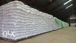 Maize Flour-wholesale at 2350/50kgs