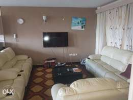 wanyee road furnished house for rent off riara road