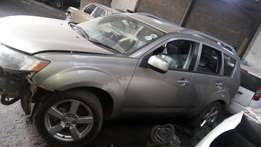 Am have which need to fix a car