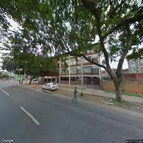 GOOD INVESTMENT!! 5 x Bachelor Flats for sale, Mears Str, Sunnyside.