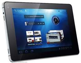Huawei S7 tablet brand new sealed 16 gb