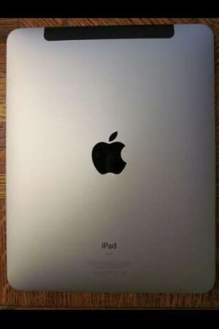 Apple I pad for sale Durban Central - image 1