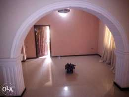 5bedroom duplex with all facilities