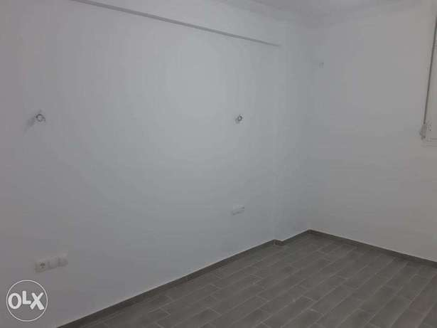 CASH- Apartment in Pagrati, Athens, Greece اليونان -  5