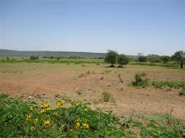 547 acres prime land of red soil in subukia lower solai is on sale