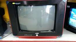 Tv 54cm Royal brand new